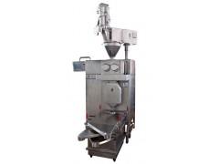 供应JSG-100干法造粒机