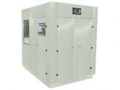 供应超声波胶塞铝盖清洗烘干机