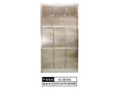 北京不锈钢洁净更衣柜,北京不锈钢洁净衣柜