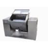 供应:转筒式超声波自动胶囊铝盖漂洗机