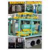 -70℃橡胶冷冻机,橡胶脆化冷冻机,橡胶粉碎冷冻机