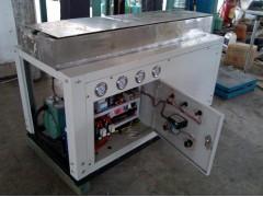 -85℃轴承装配冷冻机,刀片冷冻机,模具冷冻机