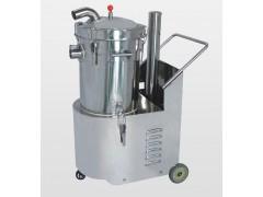 XCQ-II 工业吸尘器