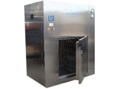 供应净化对开门干燥灭菌烘箱(干热灭菌柜)