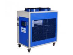 冻水机,制冷机,冷冻机
