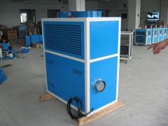 深圳冷风机,冷气机