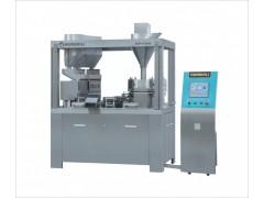 NJP-7500型全自动胶囊充填机