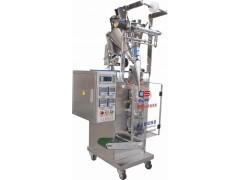大量供应粉剂自动包装机,益生菌包装机