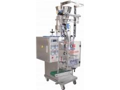 大量供应颗粒自动包装机,白砂糖包装机,颗粒物包装机
