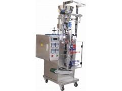 大量供应颗粒自动包装机,医药品颗粒包装机