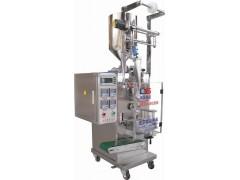 大量供应液体全自动包装机,活该底料包装机