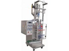 大量供应液体全自动包装机,洗发液包装机