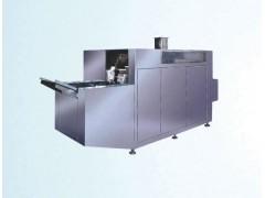 CLQ型系列多功能链式洗瓶机