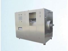 SJQ型全自动胶塞清洗机