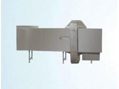 GMH型系列高温灭菌隧道烘箱
