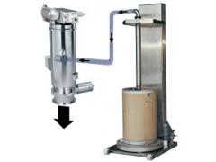 粉粒体真空吸料机,粉粒体真空吸料机产品简介