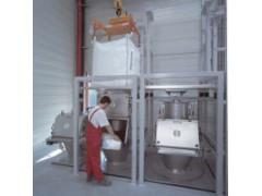 拆包机(组合式拆包机),拆包机价格厂家