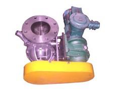 旋转给料阀、旋转给料阀参数提供,旋转给料阀供应信息