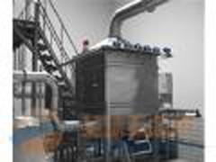过滤除尘器,粉料过滤除尘器,南京生产过滤除尘器