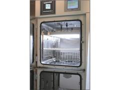 YP-150GSP药品综合稳定性试验箱