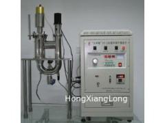 聚能式循环超声提取机(罐),中药动植物提取TGCXN-2B
