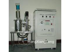 TGCXN-5B循环超声提取(萃取)设备,中药植物等提取机