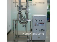 供应TGCXN-10B循环超声提取设备、中药提取罐