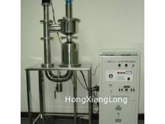 中药提取机,循环超声提取机,多功能提取罐TGCXN-20B
