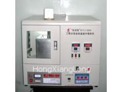 恒温超声提取机,多功能中药植物等超声提取罐DCTZ-2000
