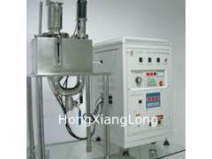 循环超声提取设备,多功能中药植物等提取机TGCXW-10B