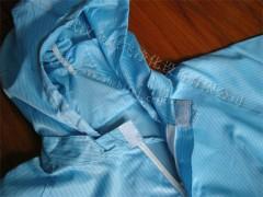 武汉生产销售优质净化服|百级超净服价格