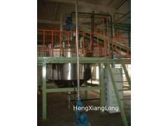 循环逆流超声提取罐,多功能提取设备TGCXZS-500