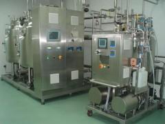 浓配罐,稀配罐,储罐,高位罐,全自动配液系统