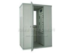 武汉生产304不锈钢净化风淋室