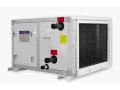 精密恒温恒湿机,精密空调,净化空调