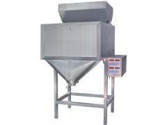 供应小型颗粒包装机 粗粮包装机 绿豆包装机品质一流