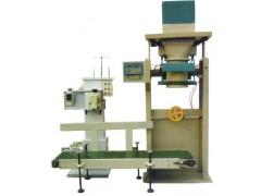 供应洗衣粉包装机 淀粉包装机 颗粒包装机 杂粮包装机