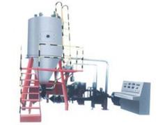 ZLG中药浸膏专用喷雾干燥机