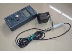 武汉热球式风速仪/高精度数字风速仪