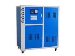 工业冷却散热冷却机