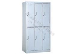 武汉更衣柜/钢制文件柜/定做不锈钢更衣柜