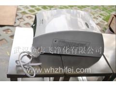 净化区用自动手消毒器/红外感应手部消毒器