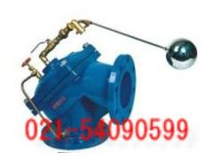 角式自动排污过滤器