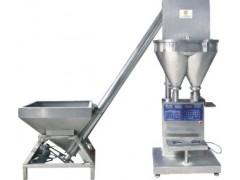 胶粉包装机 胶粉自动包装机 胶粉定量包装机 胶粉分装机