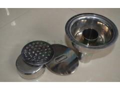 净化车间304不锈钢洁净地漏|GMP洁净地漏光洁度好品质保证