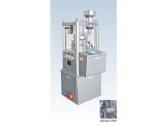 ZP198系列智能型旋转式压片机