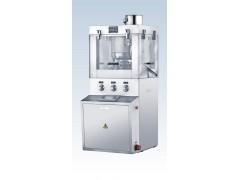 ZP265系列智能型旋转式压片机