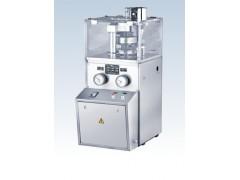 ZP130系列旋转式压片机