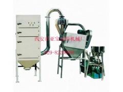 粉碎机械-制药设备-首选西安亚宝制药机械厂