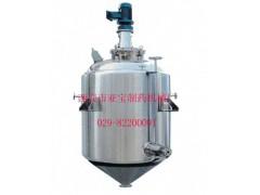酒精沉淀罐-JC系列醇沉罐-制药设备生产厂家-